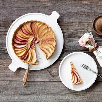 Artesano Original Kaffee- und Frühstücksset