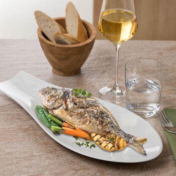 Flow Dinner Set
