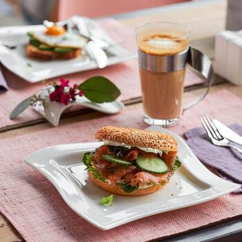 NewWave Kaffee- & Frühstücksset