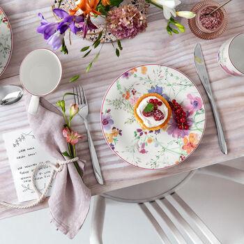 Mariefleur Tee- & Frühstücksset