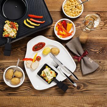 Fondue & Raclette Set