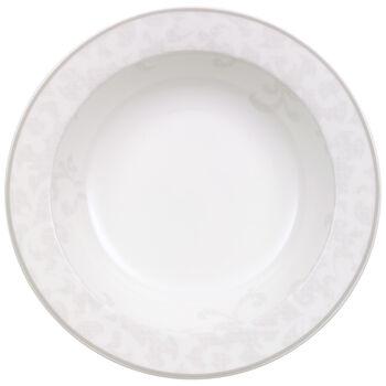 Gray Pearl Salatschale