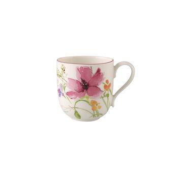 Mariefleur Basic Kaffeebecher