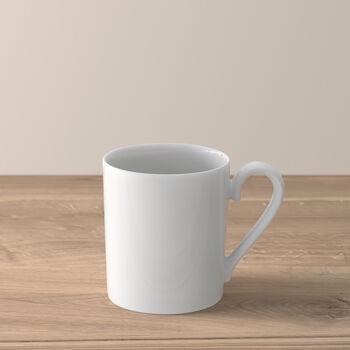 Royal Kaffeebecher 300 ml