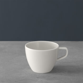 Artesano Original Kaffeetasse