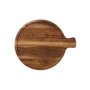 Artesano Original Deckel für Salatschüssel ø 24 cm