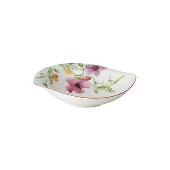 Mariefleur Serve & Salad tiefe Schale 21 x 18 cm