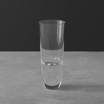 American Bar - Straight Bourbon Schnaps / Likör / Shot Glas  140mm