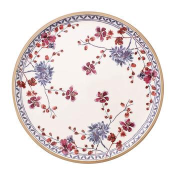 Artesano Provençal Lavendel Pizzateller