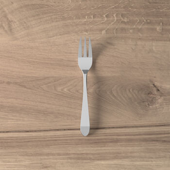 Sereno Kuchengabel 156mm