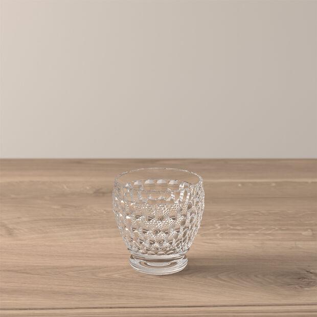 Boston Shot-Glas, , large