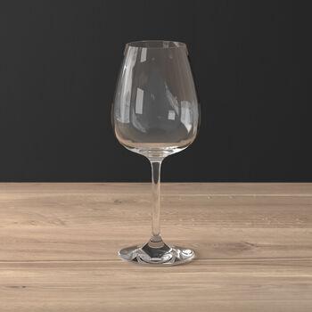 Purismo Wine Rotweinkelch tanninreich & fordernd
