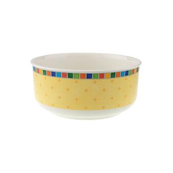 Twist Alea Limone runde Schüssel 23 cm