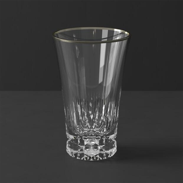 Grand Royal White Gold Longdrinkglas 145mm, , large