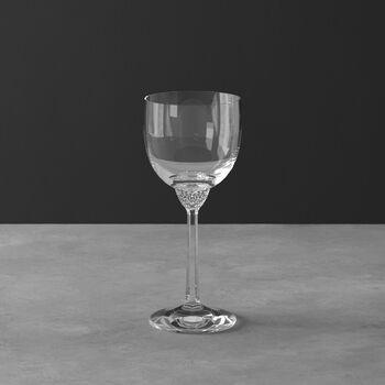 Octavie Weißweinglas