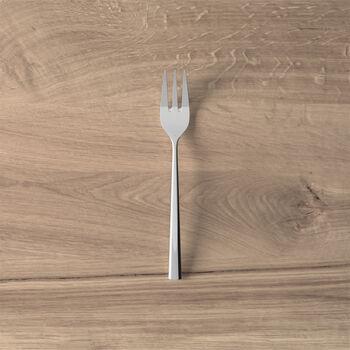Piemont Kuchengabel 160mm