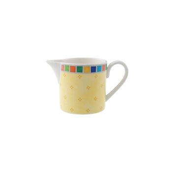 Twist Alea Limone Milchkännchen