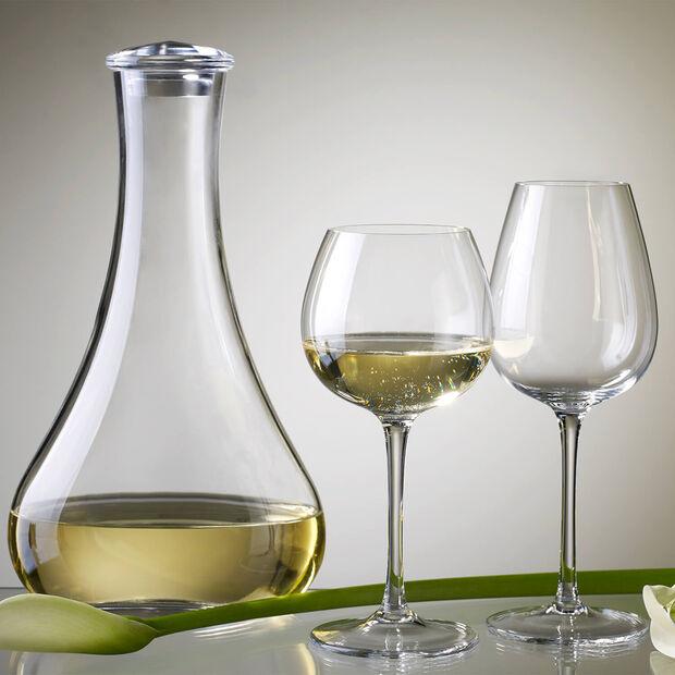 Purismo Wine Weißwein-Dekanter, , large