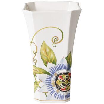 Amazonia Gifts Vase groß 13,2x13,2x22cm