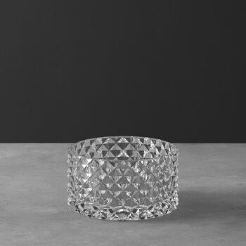 Pieces of Jewellery Windlicht No. 1 152x80mm