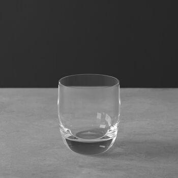 Scotch Whisky Glas No. 1