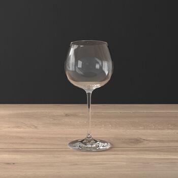 Purismo Wine Weißweinkelch weich & rund