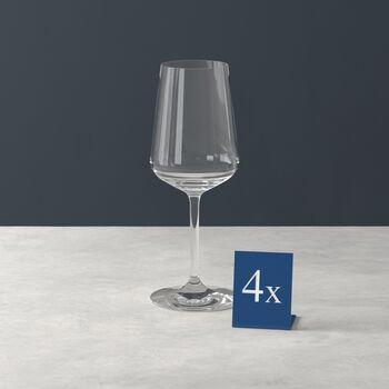 Ovid Weißweinglas 4er-Set