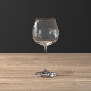 Purismo Wine Rotweinkelch körperreich & samtig 208mm