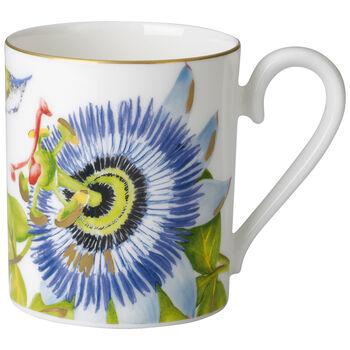 Amazonia Kaffeebecher mit Henkel