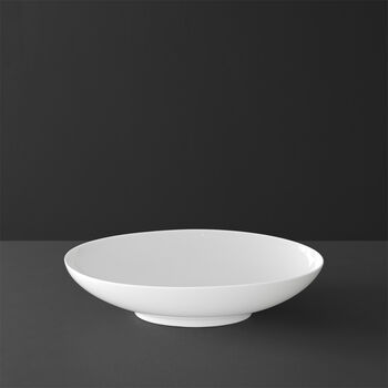 Modern Grace Schale oval 38x22cm