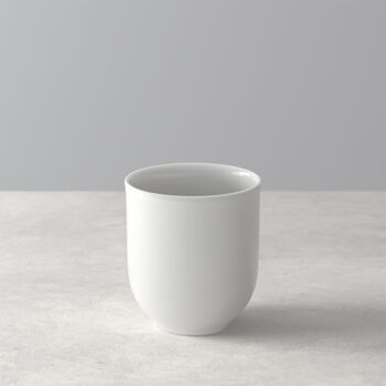 Tea Passion Becher für schwarzen Tee