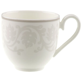 Gray Pearl Mokka-/Espressoobertasse