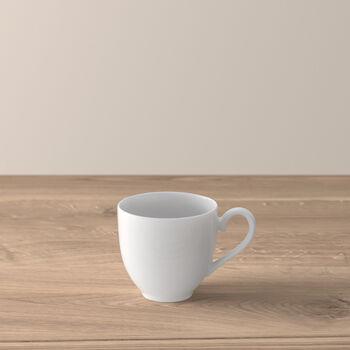 Royal Mokka-/Espressotasse