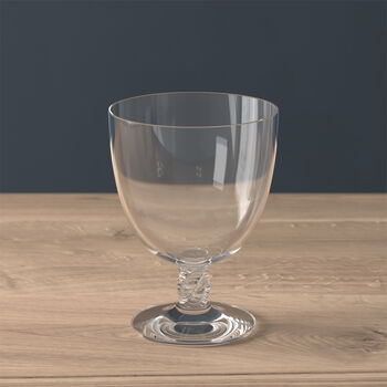 Montauk großes Weinglas