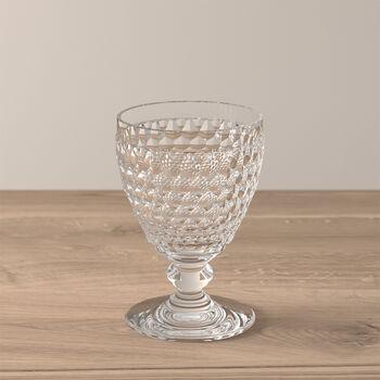 Boston Weißweinglas