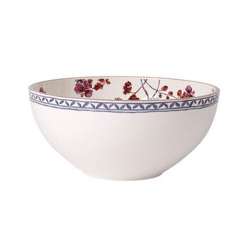 Artesano Provençal Lavendel runde Schüssel 28 cm