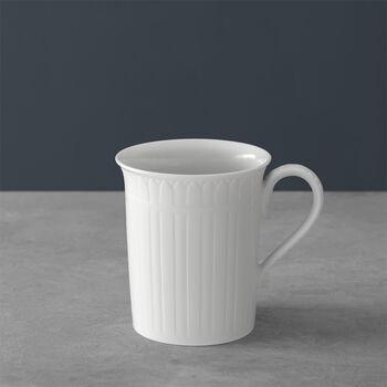 Cellini Kaffeebecher
