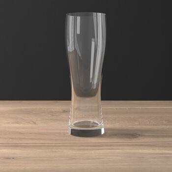 Purismo Beer Weizenbierglas