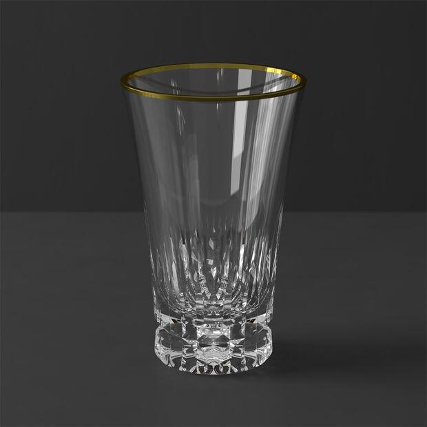 Grand Royal Gold Longdrink-Glas, , large