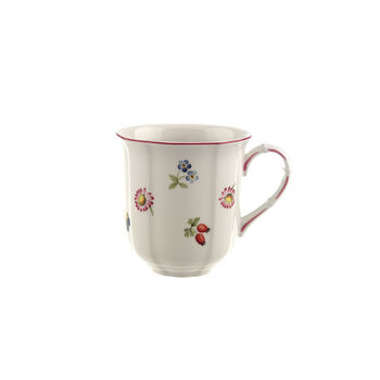 Petite Fleur Kaffeebecher
