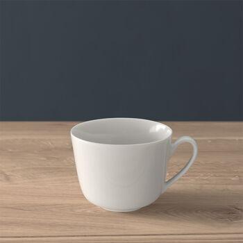 Twist White Kaffee-/Teetasse
