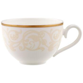 Ivoire Tee-/Kaffeeobertasse