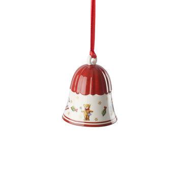 Toy's Delight Decoration Glocke