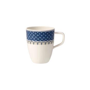 Casale Blu Kaffeebecher
