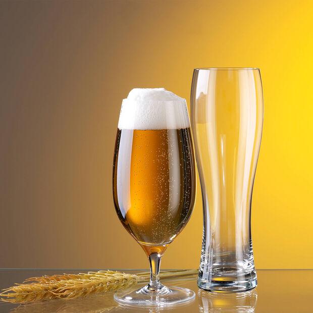 Purismo Beer Biertulpe, , large