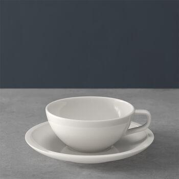 Artesano Original Teetasse mit Untertasse 2-teilig