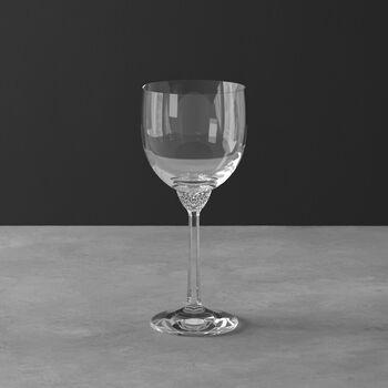 Octavie Wasserglas