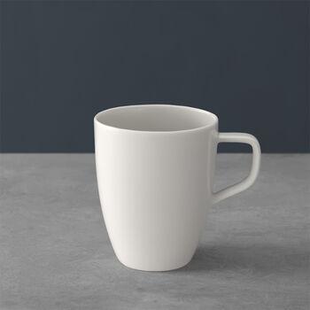 Artesano Original Kaffeebecher