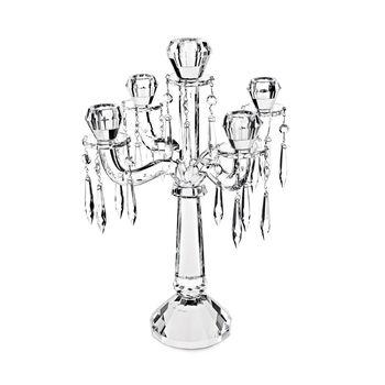Retro Accessories Kerzenleuchter