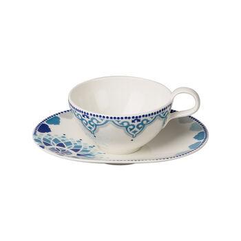 Tea Passion Medina Tee-Set 2-teilig